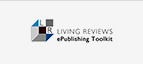LIVING REVIEWS